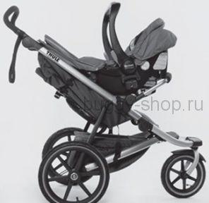 Адаптер для детского автомобильного кресла Thule  Infant Car Seat Adapter
